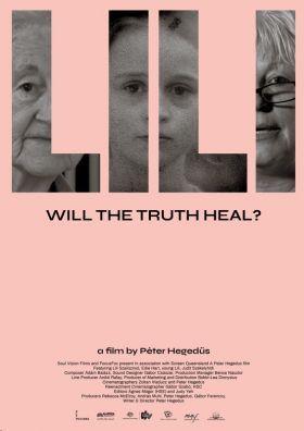 Lili (2020) online film
