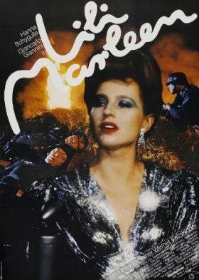 Lili Marleen (1981) online film