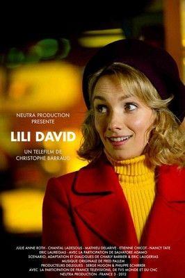 Lili David (2012) online film