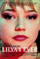 Lilja 4-ever (2002) online film