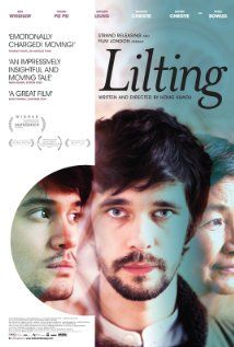 Lilting (2014) online film
