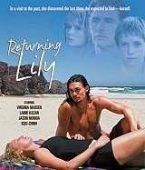 Lily hazatér (2003) online film