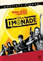 Limonádé (2011) online film
