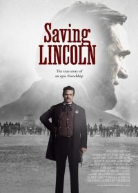 Lincoln testőre (2013) online film