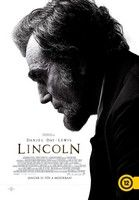 Lincoln (2012) online film
