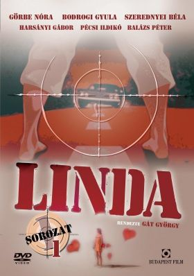 Linda 1. évad (1984) online sorozat