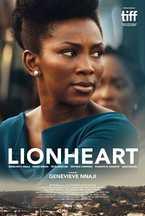 Lionheart (2018) online film