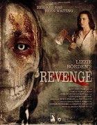 Lizzie Borden bosszúja (2014) online film