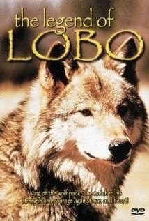 Lobo, a farkas (1962) online film