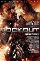 Lockout - A titok nyitja (2012) online film