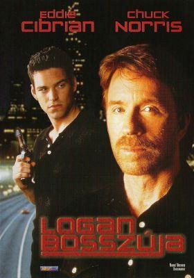 Logan bosszúja (1998) online film