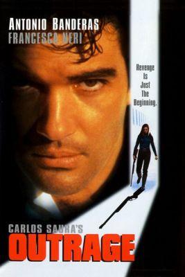 Lőj (1993) online film