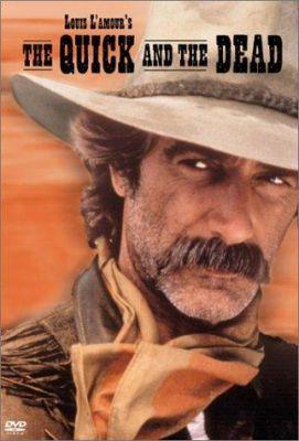 Lőj, vagy meghalsz! (1987) online film