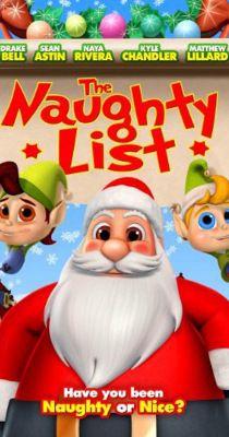 Lókötők listája (2013) online film