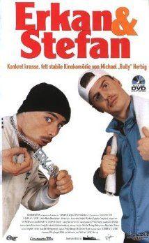 Lökött testőrök (2000) online film