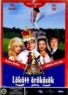 Lökött örökösök (1993) online film