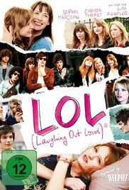 LOL - Zűrös kamaszok (2008) online film