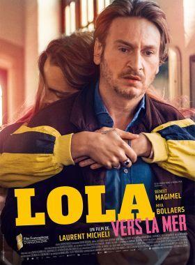 Lola (2019) online film