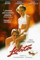 Lolita (1997) online film