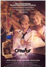 Lombikfeleség (1985) online film