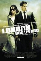London Boulevard (2010) online film