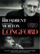 Longford (2006) online film