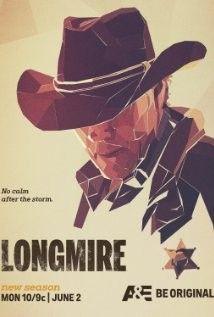 Longmire 3. évad (2012) online sorozat