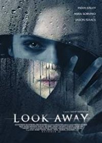 Look Away (2018) online film