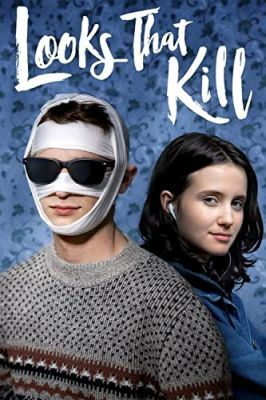 Looks That Kill (2020) online film