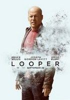 Looper - A j�v� gyilkosa (2012)