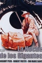 Lopakodó hold (1968) online film