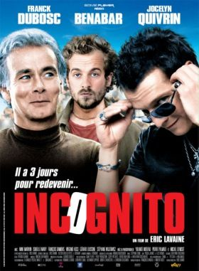 Lopott dalok (2009) online film