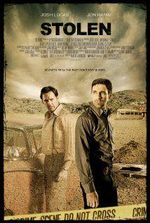 Lopott életek (2009) online film