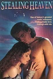 Lopott mennyország (1988) online film