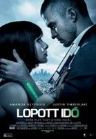 Lopott idő (2011) online film