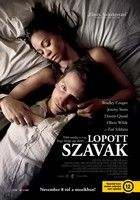 Lopott szavak (2012) online film