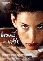 Lopott szépség (1996) online film