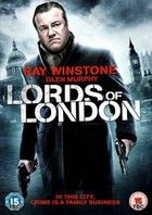 Lords of London (2014) online film