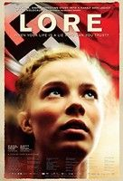 Lore (2012) online film