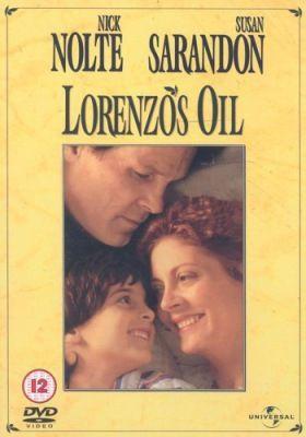 Lorenzo olaja (1992) online film