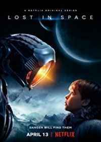 Lost in Space 1. évad (2018) online sorozat