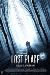 Elveszett hely (Lost Place) (2013)