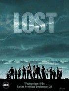 Lost - Eltűntek 1. évad (2005) online sorozat