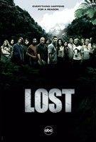 Lost - Eltűntek 2. évad (2005) online sorozat