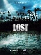 Lost - Eltűntek 4. évad (2008) online sorozat
