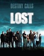 Lost - Eltűntek 5. évad (2009) online sorozat