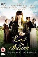 Lost in Austen (2008) online sorozat