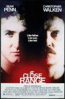 Lőtávolban (1986) online film