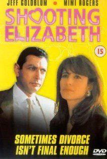 Lőttek a feleségemnek (1992) online film