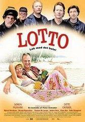 Lottó ötös (2006) online film